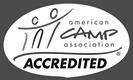 aca accredited